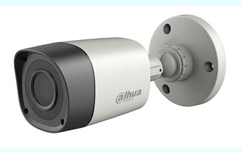 DH-HAC-HFW1000RP-S3