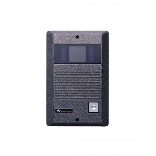 Camera màu chuông cửa HYUNDAI HCC-C300